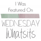 New-WW-Featured-Button
