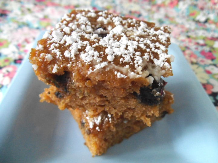 apple-berry-squares