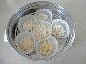 raw-sticky-rice