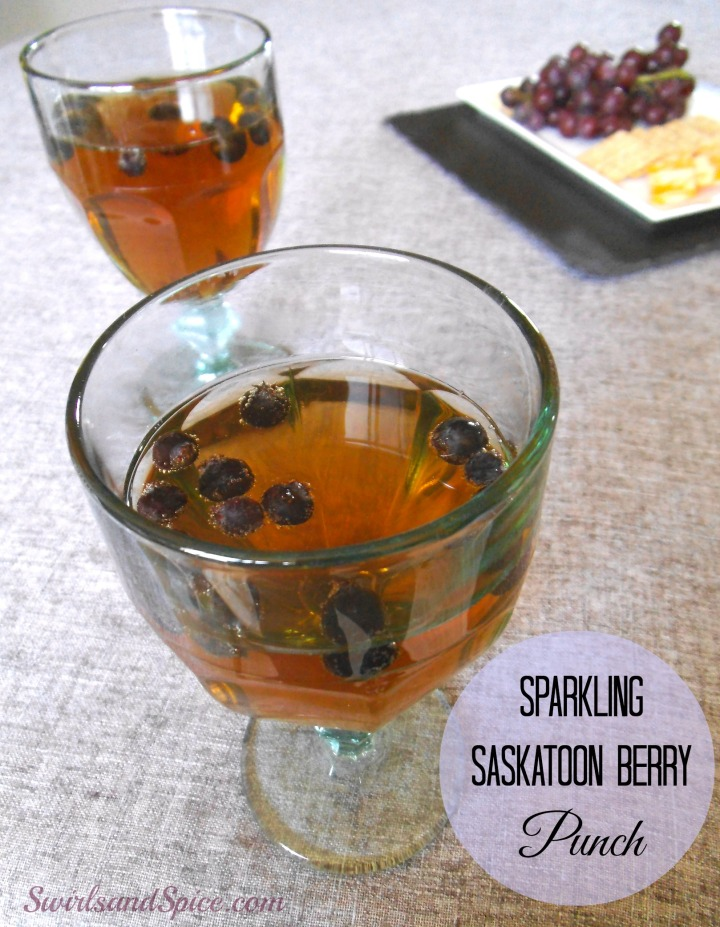 Sparking-SK-Berry-Punch