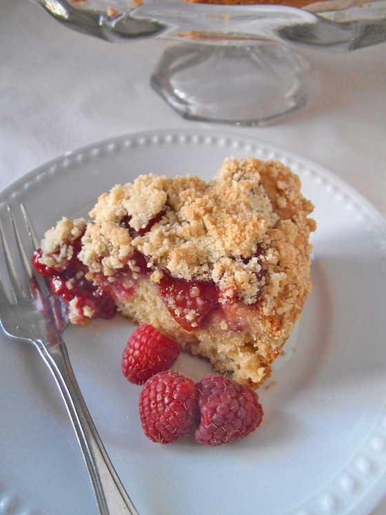 crumble-cake-slice-pic