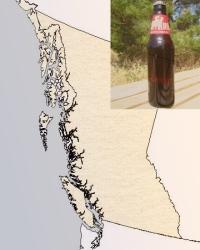 British Colum-beer