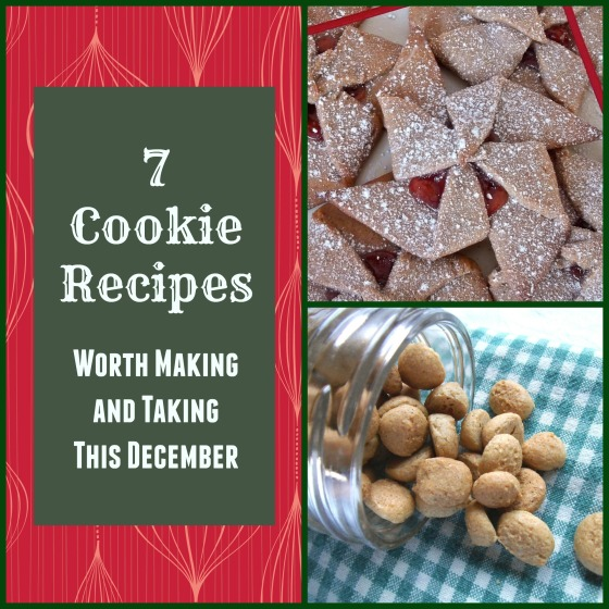 7recipesworth-making
