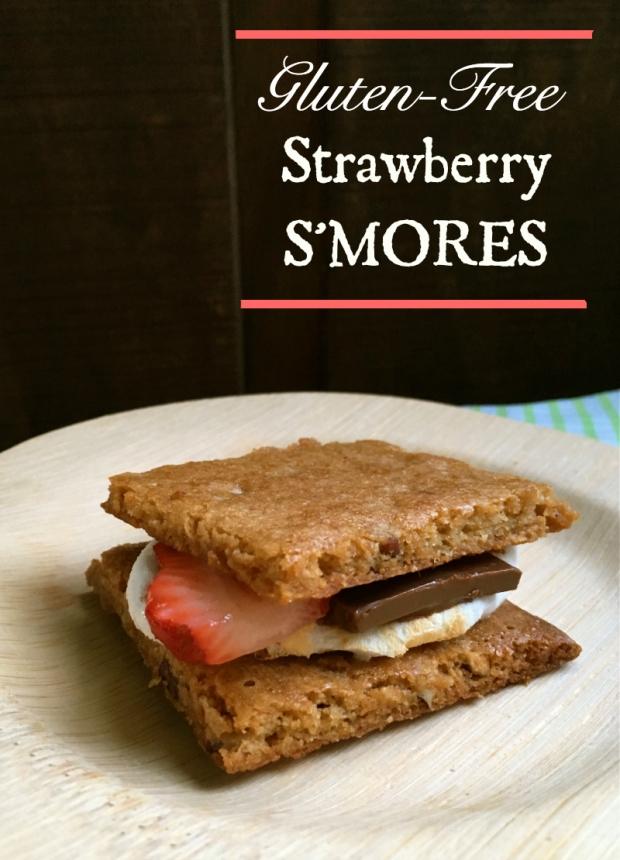 smores-strawberry-pic2