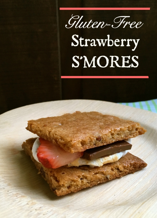 smores-strawberry-pic2