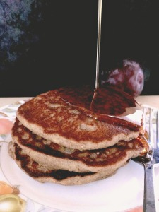 purple-pancakes-stack