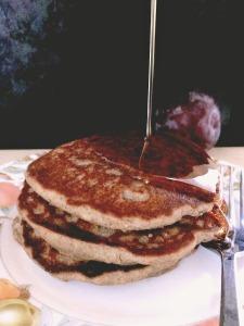 purple-pancakes-stack