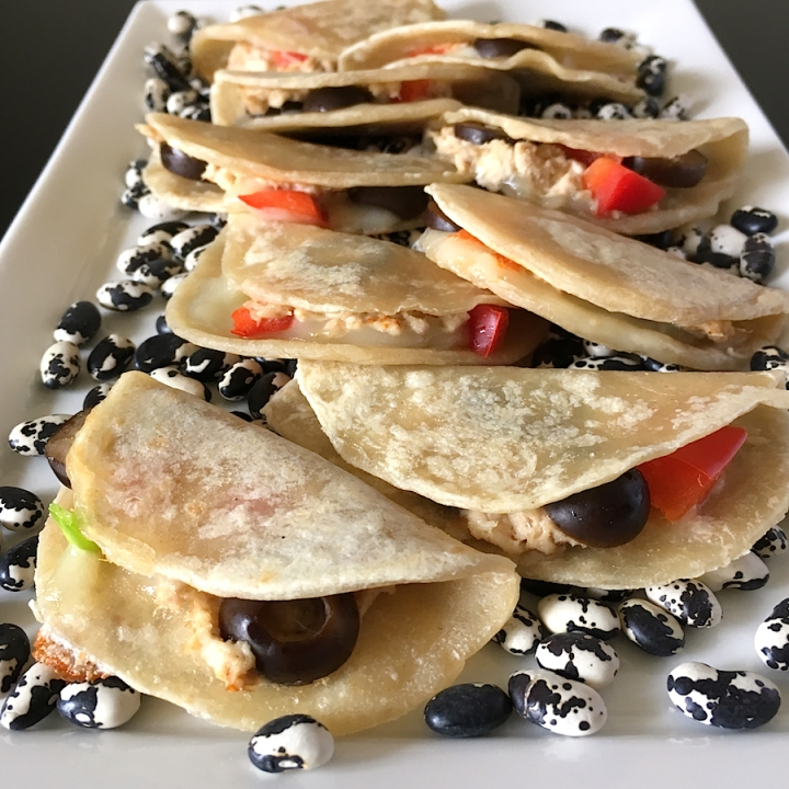 long-shot-tacos