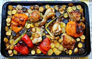 harissa-chicken-potatoes-and-veg-2