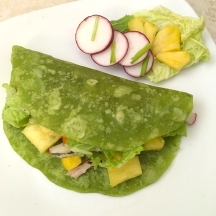 green-taco-2