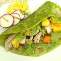 green-taco-4