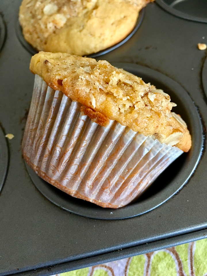 orange-muffin-tin