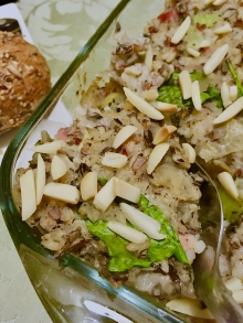 gluten-free-dairy-free-wild-rice-hot-dish